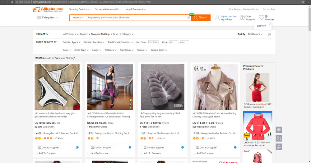 eCommerce-shopping-cart-software-alibaba-gallery