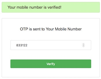 otp-verification-form