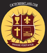 catechismclass