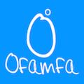 ofamfa